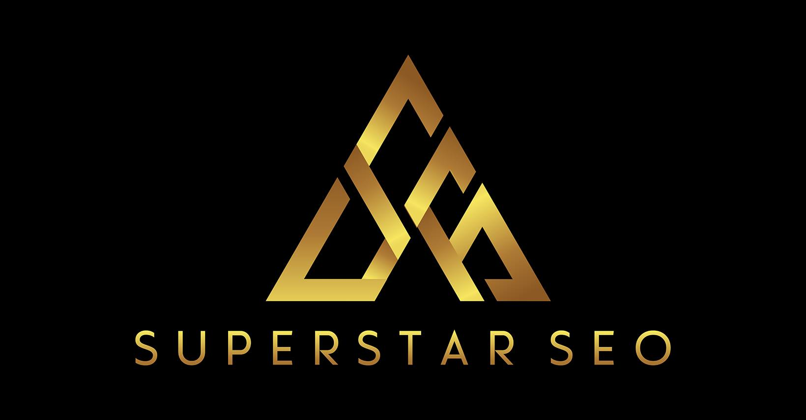 Superstar SEO Facebook Group