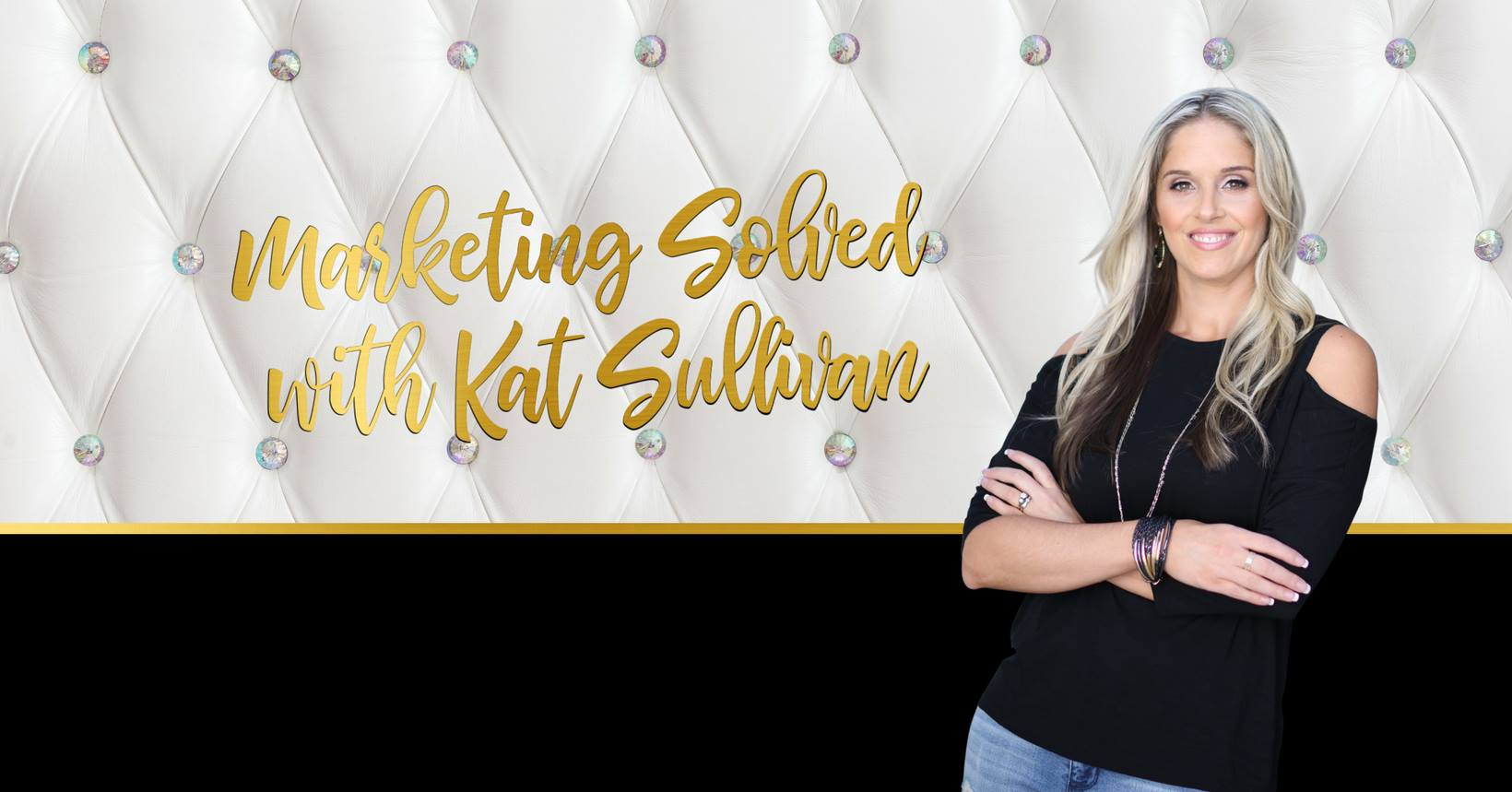 Kat Sullivan Facebook Group