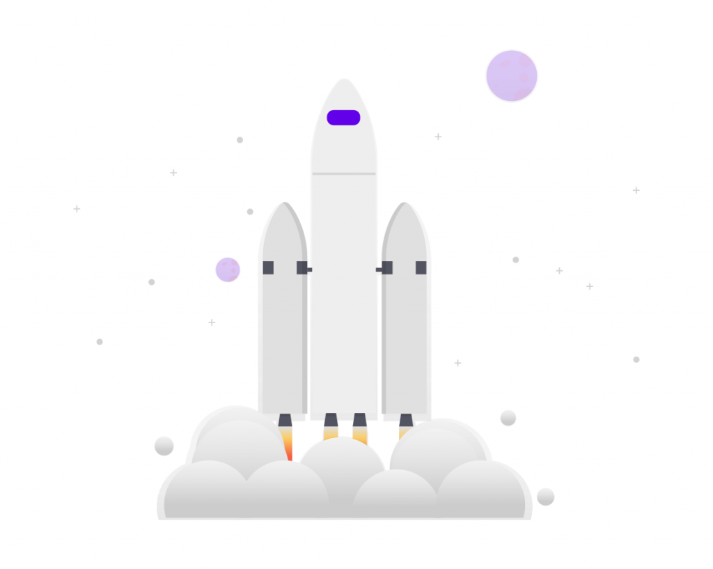 Apollo Digital - Skyrocket your growth